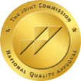 MJoint Commission Accreditation